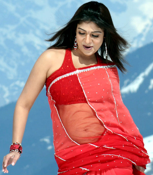 Nayanthara Hot Pictures  Lates  Hot News Online-2465